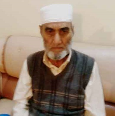 How will ailing Ashraf survive even if his looted money is recovered?